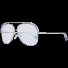 Furla sunglasses SFU284 594X 60