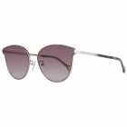 Carolina Herrera sunglasses SHE104 0A39 59