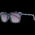 Carolina Herrera sunglasses SHE689 0AGQ 54