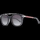 Carolina Herrera sunglasses SHE690 0U73 50