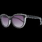 Carolina Herrera sunglasses SHE694 Z32Y 54