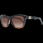 Carolina Herrera sunglasses SHE698 0GEQ 53