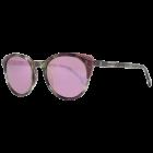 Carolina Herrera sunglasses SHE742 7D7R 50