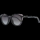 Carolina Herrera sunglasses SHE742 700F 50