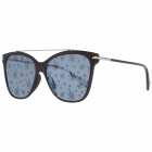 Police sunglasses SPL404E 6XKL 55