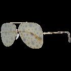 Police sunglasses SPL406E 300L 62
