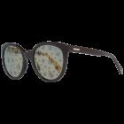Police sunglasses SPL408E 6XKL 54