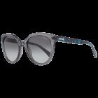 Police sunglasses SPL408E 0M78 54