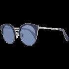 Police sunglasses SPL615 0579 61