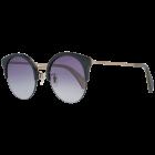Police sunglasses SPL615 08FF 61