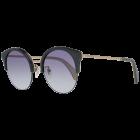 Police sunglasses SPL615M 08FF 61
