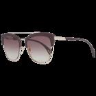 Police sunglasses SPL618 0A39 54