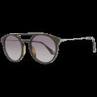 Police sunglasses SPL722 06E3 53