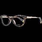 Furla glasses VFU083 0C10 51