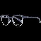 Furla glasses VFU185 01HR 50