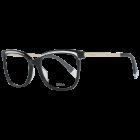 Furla glasses VFU193 0700 54