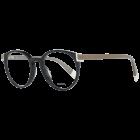 Furla glasses VFU194 0700 49