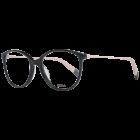 Furla glasses VFU201 700Y 52