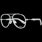 Furla glasses VFU278 0579 56