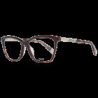 Furla glasses VFU306 0752 54