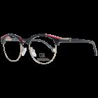Carolina Herrera glasses VHE139L 0301 49