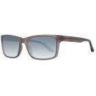 Gant sunglasses GA7034 20C 58
