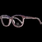 Carolina Herrera glasses VHE800 07UK 52