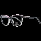 Carolina Herrera glasses VHE800 06HC 52