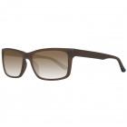 Gant sunglasses GA7034 46G 58