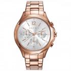 Esprit watch ES109242003