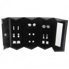 Pierre Cardin jewelry set PXE90046A necklace