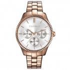 Esprit watch ES108942003