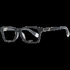 Furla glasses VU4952 700X 52