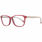 Furla glasses VU4972 0GFW 53