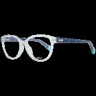 Furla glasses VU4995 0P79 53