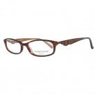 Rampage glasses 145 BRN