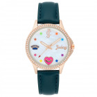 Juicy Couture watch JC / 1106RGNV