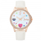 Juicy Couture watch JC / 1106RGWT