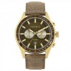 Esprit watch ES108241003 Ryan