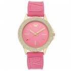 Juicy Couture watch JC / 1112HPHP