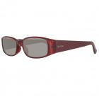 Guess Sunglasses GU7259 F63 55 GU 7259 BUR-3 5