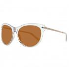 Guess sunglasses GU7317 G58 59   GU 7317 CRY-1F
