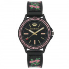 Juicy Couture watch JC / 1112PKFL
