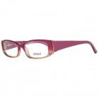 Guess glasses GU2385 O24 52 | GU 2385 PUR 52