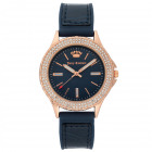 Juicy Couture watch JC / 1112RGNV