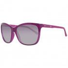Guess Sunglasses GU7308 81B 60