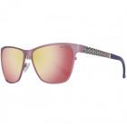 Guess Sunglasses GU7403 82C 58