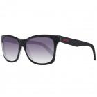 Just Cavalli Sunglasses JC649S 01B 56