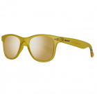 Polaroid Sunglasses PLD 6009 / NM PVI 50