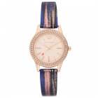 Juicy Couture watch JC / 1114RGMT